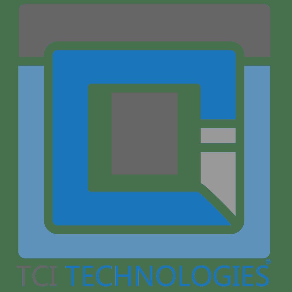 TCI Technologies